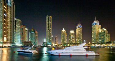 DubaiMarina16x9